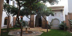 Marruecos-Fez-Riad-web