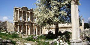 Turquia-Efeso-web